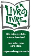 compoema_oxe_livro_livre3
