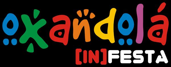 logo_oxandola