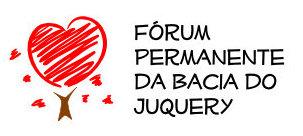 logo_fpbj