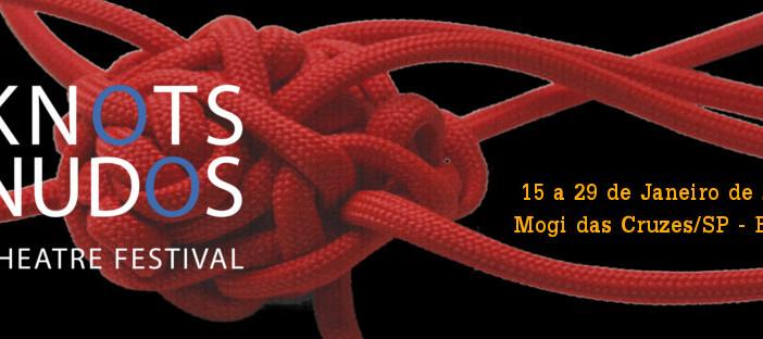 capa knots